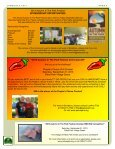 JUNE JULY 2013 NEWSLETTER - Village of Palos Park, Illinois - Page 5