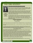 JUNE JULY 2013 NEWSLETTER - Village of Palos Park, Illinois - Page 6