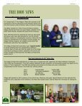 JUNE JULY 2013 NEWSLETTER - Village of Palos Park, Illinois - Page 7