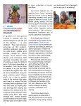 ESPAÑOL CON LINA - GRADES 3, 4 & 5 volume ... - Park Day School - Page 2
