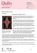 MEDIA KIT - Queensland Art Gallery - Page 2