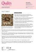MEDIA KIT - Queensland Art Gallery - Page 4