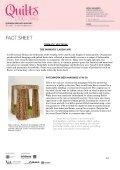 MEDIA KIT - Queensland Art Gallery - Page 5