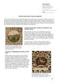 MEDIA KIT - Queensland Art Gallery - Page 6