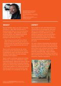 PASCALE MARTHINE TAYOU - Queensland Art Gallery - Page 2