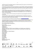MEDIA KIT - Queensland Art Gallery - Queensland Government - Page 3