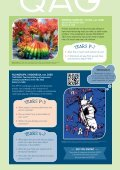 primary STUDENT WOrKSHEET maTErialS, bUilDiNG aND ... - Page 2