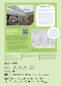 primary STUDENT WOrKSHEET maTErialS, bUilDiNG aND ... - Page 4