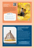 primary STUDENT WOrKSHEET maTErialS, bUilDiNG aND ... - Page 7
