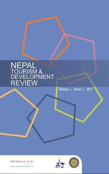 Download file - Nepal