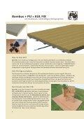 KUL FIX 2015 - Page 2