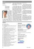 Pročitajte najnovije izdanje drustvenih obavijesti, glasila HKZ-e ... - Page 2