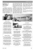 Pročitajte najnovije izdanje drustvenih obavijesti, glasila HKZ-e ... - Page 3