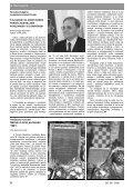 Pročitajte najnovije izdanje drustvenih obavijesti, glasila HKZ-e ... - Page 6
