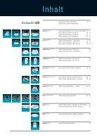 blickpunkt LED - Page 2