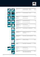 blickpunkt LED - Page 3