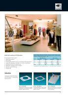 blickpunkt LED - Page 7