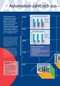 Der führende Anbieter von Fabrikautomationssystemen - Fastems - Seite 2