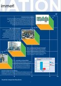 Der führende Anbieter von Fabrikautomationssystemen - Fastems - Seite 3