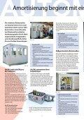 Der führende Anbieter von Fabrikautomationssystemen - Fastems - Seite 4