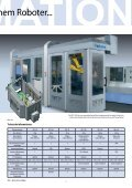 Der führende Anbieter von Fabrikautomationssystemen - Fastems - Seite 5