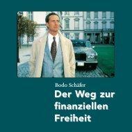 HB DerWegZur BO_auf4 - Audible.com