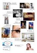 FEBEL Magazine Septiembre 2014 - Page 3