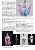 FEBEL Magazine Septiembre 2014 - Page 7