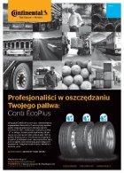 TRUCKauto.pl wrzesień 2014 - Page 2