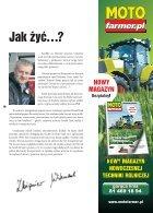 TRUCKauto.pl wrzesień 2014 - Page 3