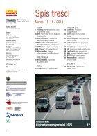 TRUCKauto.pl wrzesień 2014 - Page 4