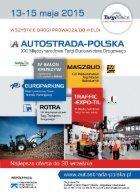 TRUCKauto.pl wrzesień 2014 - Page 5