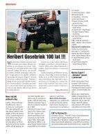 TRUCKauto.pl wrzesień 2014 - Page 6