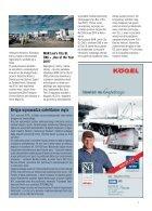 TRUCKauto.pl wrzesień 2014 - Page 7