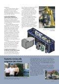 Fastems per il settore meccanico - Page 5