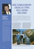 Fastems per il settore meccanico - Page 6