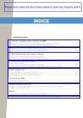 INFORME DE ACTUALIZACIÓN 2010 Please see ... - libdoc.who.int - Page 5