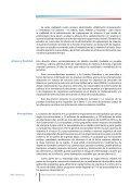 Administración neonatal de suplementos de ... - libdoc.who.int - Page 6