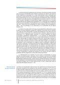 Administración neonatal de suplementos de ... - libdoc.who.int - Page 7