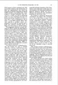 smallpox eradication - libdoc.who.int - World Health Organization - Page 3