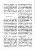 smallpox eradication - libdoc.who.int - World Health Organization - Page 4