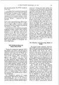 smallpox eradication - libdoc.who.int - World Health Organization - Page 5