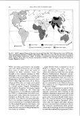 smallpox eradication - libdoc.who.int - World Health Organization - Page 6