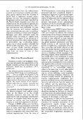 smallpox eradication - libdoc.who.int - World Health Organization - Page 7
