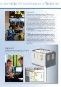 2008-2009: due anni molto promettenti - Fastems - Page 5