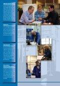 2008-2009: due anni molto promettenti - Fastems - Page 6