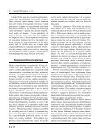Evidential preferences - Institute for Public Health - Washington ... - Page 2