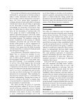 Evidential preferences - Institute for Public Health - Washington ... - Page 3