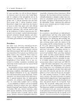 Evidential preferences - Institute for Public Health - Washington ... - Page 4