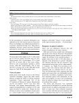 Evidential preferences - Institute for Public Health - Washington ... - Page 5